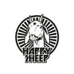 logoBrand_0015_happisheep